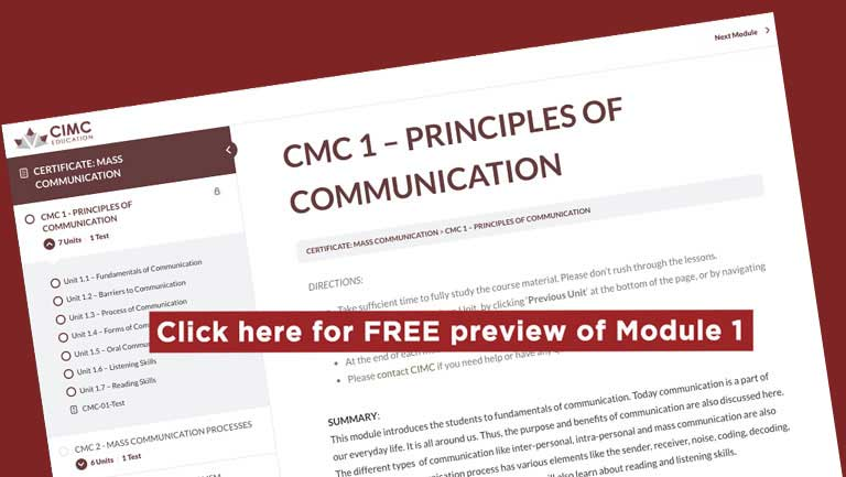 mass-communication-Free-Preview